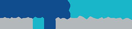 Merkez Prime Hastanesi Logo