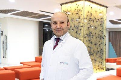 Uzm. Dr. Cüneyt Atalay