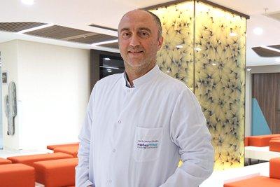 Op. Dr. Serhat Çitoğlu