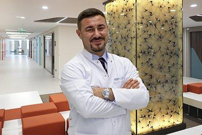 Op. Dr. Nuray Koray