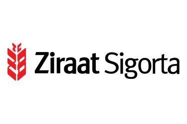 Ziraar