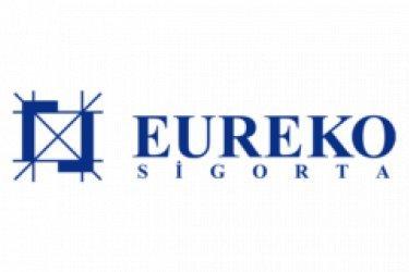 Eureko Sigorta