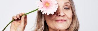 Menopoz Teşhis ve Tedavi Yöntemleri