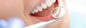 Ağız ve çene cerrahisi nedir? Uygulama alanları