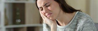 Çene eklemi rahatsızlığı nedir? Tedavisi nasıldır?