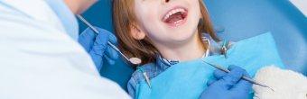 Pedodonti (çocuk diş hekimliği) nedir? Koruyucu uygulamalar