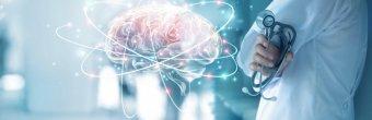 Beyin tümörü nedir? Tedavi yöntemleri nelerdir?