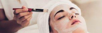 Medikal cilt bakımı ile sağlıklı ve canlı bir cilde kavuşun!