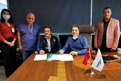 Gebze Trabzonlular Derneği ile Sağlık Protokolü İmzalandı!