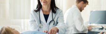 Çocuk gastroenterolojinin en sık karşılaştığı hastalıklar