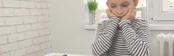 Çocuklarda iştahsızlık nedenleri nelerdir?