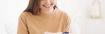 İnfertilite (kısırlık) nedir? Doğurganlığı etkileyen faktörler