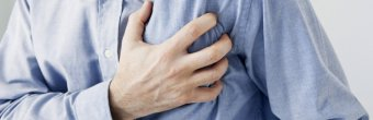 Kalp krizi belirtileri, tanı ve tedavi yöntemleri nelerdir?