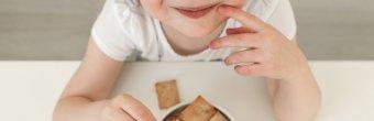 Çocuklarda çölyak hastalığı belirtileri ve tedavisi nelerdir?