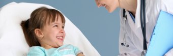 Çocuklarda karaciğer yetmezliği nedir? Nedenleri nelerdir?