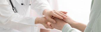 HPV'den korunmanın yolları