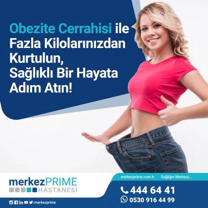 Obezite2