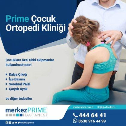 Ortopedi Kliniği