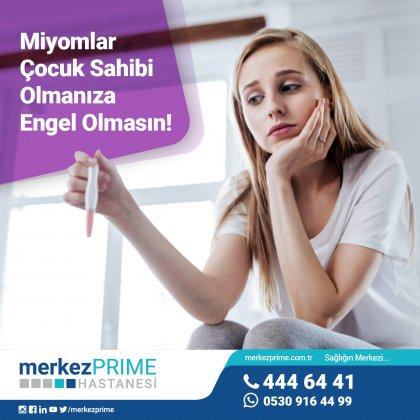 Miyom