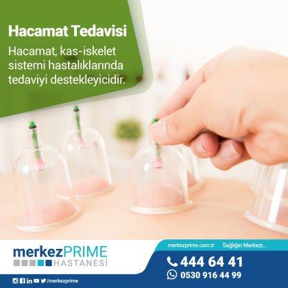 Hazamat
