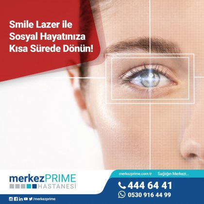Smile Lazer post 4