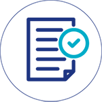 chec-kup sonuc ikon